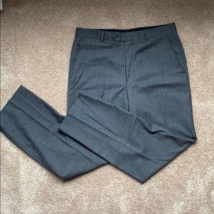Ralph Lauren wool dress pants